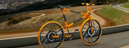 Creative Bike Designs (3)