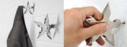 9 Modern and Creative Hook Designs