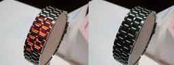 10 Modern Watch Designs