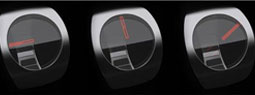 10 Creative Watch Concept Designs