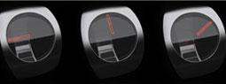 10 Creative Watch Concept Designs