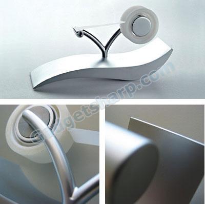 Sinus Tape Dispenser
