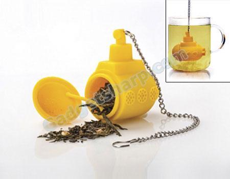 Tea Sub by  Ototo