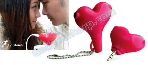 Best Valentine's Day Gadgets For Valentine Greetings