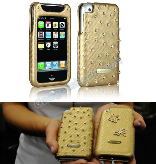 $20,000 iPhone Case