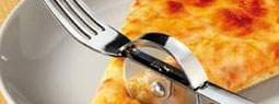 12 Creative and Unusual Fork Design