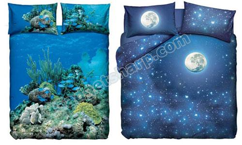11 Unusual Sheets And Blankets Designs Gadget Sharp