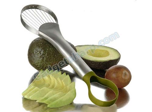 Amco Avocado Slicer and Pitter