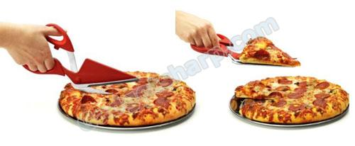 Progressive International Pizza Scissors
