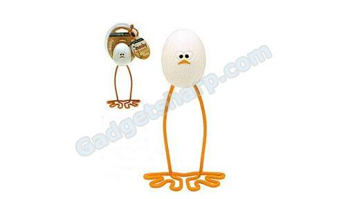 Kitchen Egg - Masher