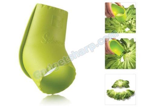 Vacu Vin Salad Cutter