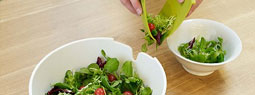 13 Creative and Useful Salad Utensils