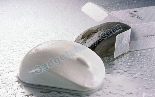 Soap Mouse
