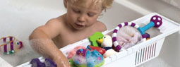 15 Useful and Innovative Designs for Kids