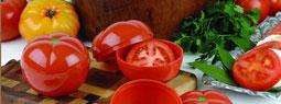 13 Innovative and Useful Food Saver/Keeper