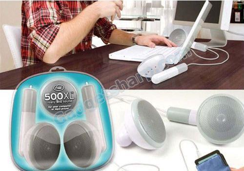 Fred 500xL Universal Portable Speaker