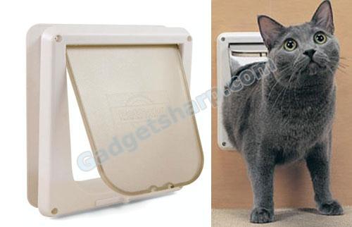 11 Cat Gadgets For Cat Lover Gadget Sharp