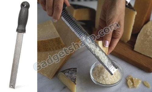 Microplane 40020 Grater/Zester