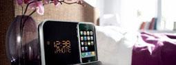 13 Best Designed iPod/iPhone Dock Speakers