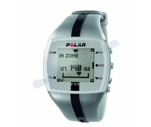 Mens Polar FT4