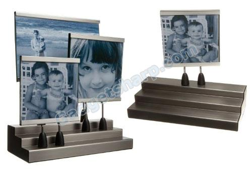 Umbra Annex Photo Frame