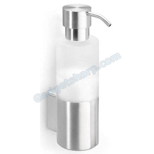Architect Wall Mounted Soap Dispenser