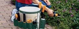 14 Useful Garden Tools/Gadgets for Gardeners