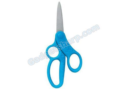 Total Control Scissors