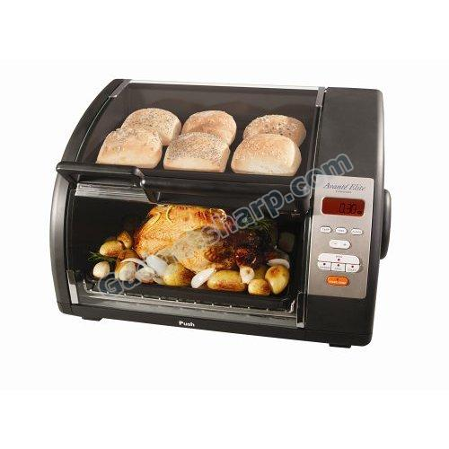 T Fal Convection Cooker Toaster Oven W Broiler: 11 Innovative And Functional Toaster Designs