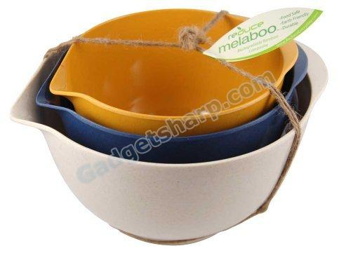 Reduce Melaboo Batter Bowl