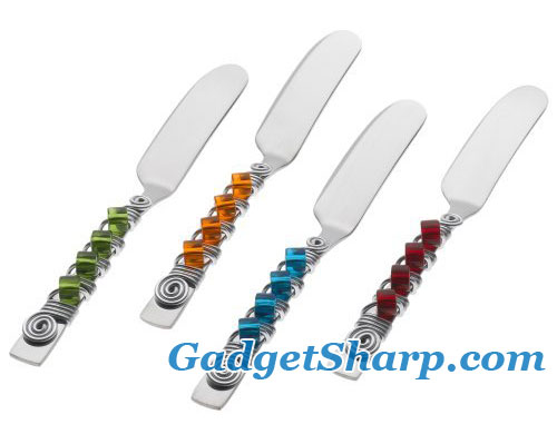 Wild Eye Designs Mini Spreaders