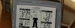 15 Cool Thermometers for your Home