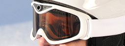 11 Cool and Functional Goggles