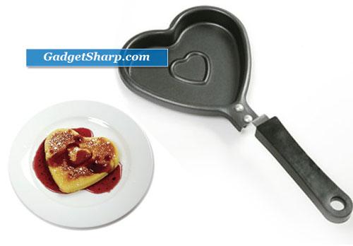 Norpro Pancake Pan