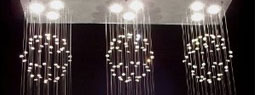 14 Beautiful and Stylish Chandeliers for Your Home