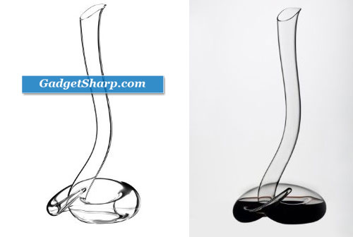 Riedel Eve Wine Decanter
