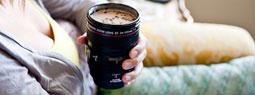 13 Interesting and Unusual Mugs