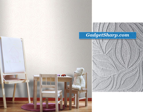 paint over vinyl wallpaper wall covers