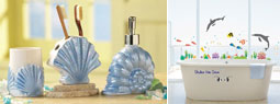 12 Beautifully Decoration Accessories for your Bathroom
