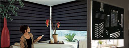 12 Cool and Modern Window Blinds for your Home