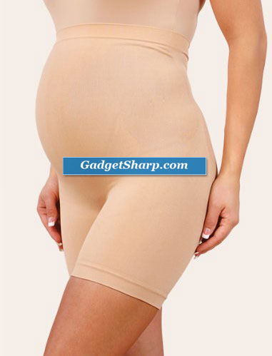 Motherhood Maternity: Secret Fit Shaper Panty