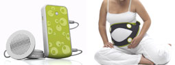 10 Useful Products for Expectant Mothers