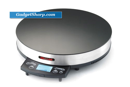 Circulon Infinite Induction Cooker