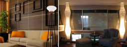 12 Modern and Functional Floor Lamps