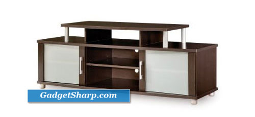 South Shore Furniture City Life Collection TV Stands
