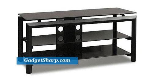 Techcraft HBL52 52-Inch Flat Panel Television Stand