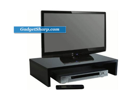 OFC Express TV Stand 25 x 11 x 5.25