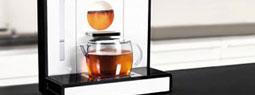 12 Beautiful and Elegant Tea Set Designs