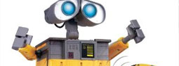 11 Cool and Playful Robot Toys for your Kids
