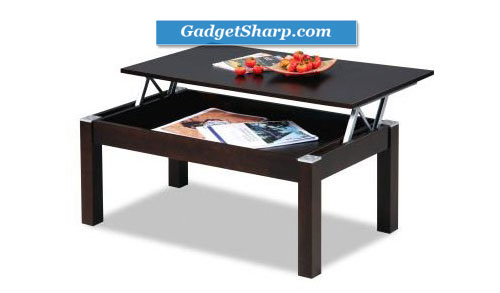 COTA-18 Coffee Table - NewSpec